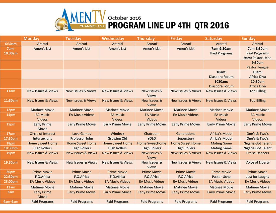 amen_prog_-lineupoct2016_3rdqtrweb